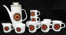 Vintage Original Ironstone 1960-1979 J&G Meakin Pottery