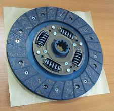 Tatra 603 kupplungsschiebe kupplung clutch disc neu new