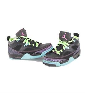Nike Air Jordan Son of Mars Low Bel Air Basketball Shoes Sneakers Mens Size 8