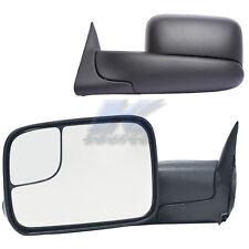 Door Mirror Left K Source 60178C