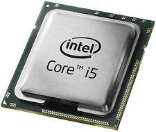 Pentium Prozessor mit 2 Kerne