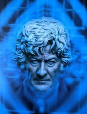 More details for big chief studios 3rd doctor 1:6 figure limited to 500 (496)