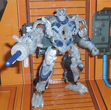 Transformers Age of Extinction GALVATRON Complete Voyager AOE