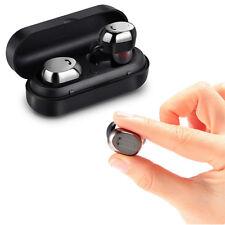 WK BD800 Wireless Sport Bluetooth 4.0 Cuffia Auricolare Earphone Headphone