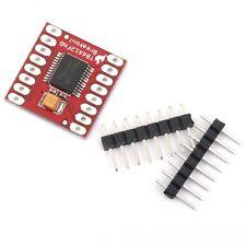 Dual DC Stepper Motor Treiber Modul 1A TB6612FNG für Arduino Mikrocontroller