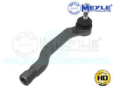 Meyle Hd Heavy Duty tie Pista Rod End tre Eje Delantero Derecho No. 36-16 020 0090 / Hd
