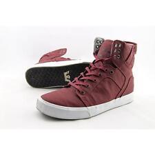 c7634b51b11 SUPRA Skytop Men's Shoes for sale | eBay