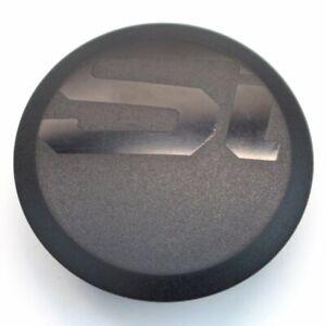 Cannondale Lefty Steerer Tube Top Plug Cap - HD210/
