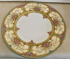 1 WEDGWOOD St. Austell 10 3/4 Inch Dinner Plate Discontinued