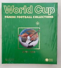 Panini World Cup Football Collections Panini álbum WM 1970 - 2014 reprint