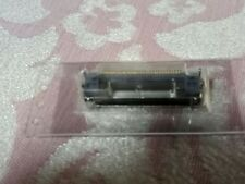 Charging Dock Port Repair Part for iPod 6/7th Classic 80GB 120GB 160GB