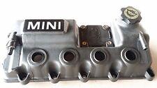 02-08 MINI COOPER/S/CONVERTIBLE R50/R52/R53/W10/W11 OEM VALVE COVER