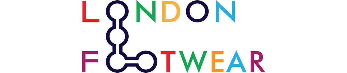London Footwear World