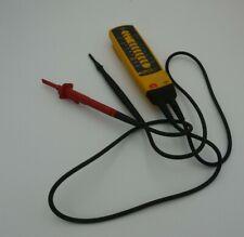 Fluke T3 Voltage / Continuity Tester