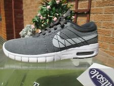 GENUINE NIKE  SB ERIC KOSTON MAX 2 OLDER BOYS MENS TRAINERS SIZE UK 5.5
