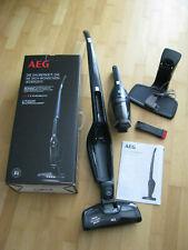 AEG CX7-2-35TM X Flexibility Staubsauger 2in1 kabellos Lithium Power Akku OVP