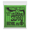 2230 Ernie Ball Slinky Electric Guitar 12 String Set - 8-40 Extra Light