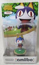 Rover - Nintendo® Amiibo Figure Animal Crossing Series Figure
