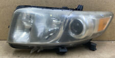 2011-2014 Scion XB Halogen Headlight OEM LH (Driver)