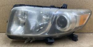 2011-2014 Scion XB Halogen Headlight OEM LH (Driver)