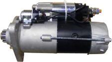 stm1217 Motorino di avviamento compatibile con MERCEDES CAMION