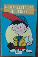 Le barzellette di Pierino - AA.VV. - Gienne, 2001 - A
