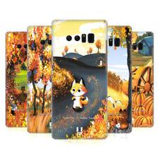 Cover e custodie Per Samsung Galaxy Note 8 per cellulari e palmari per Samsung motivo , stampa