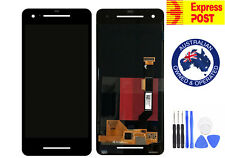 GOOGLE PIXEL 2 G011A 5.0'' AMOLED LCD DISPLAY+TOUCH SCREEN DIGITIZER 1080*1920