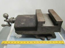 New ListingEarly Lathe Cross Feed Assembly