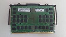 Lenovo 16GB DDR3-1066 PC3-8500R 2GX72 DDR3 1.5V Server Memory 45D8418