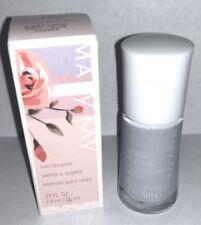 Mary Kay® Nail Polish Lacquer SWEET LILAC BRAND NEW