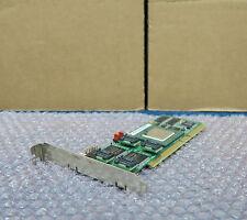 Compaq A97181-005 - 4 Channel SATA Server RAID 1.5Gb/s PCI Card