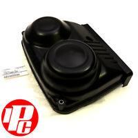 Genuine RH Front Timing Belt Cover Fits: Subaru Impreza WRX STi 07-19 AVCS