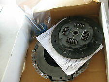 NEW GENUINE FORD 1L2Z-7L596-EB CLUTCH REPAIR KIT (#75) 2001-2005 Explorer Sport