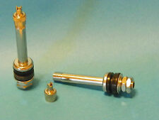 Emergency-H2O Doomsday Prepper High Pressure Valve for Gravity Feed Water Filter