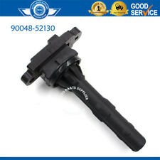 90048-52130 New Ignition Coil For Toyota Avanza Cami Duet Sparky 1.3L K3VE