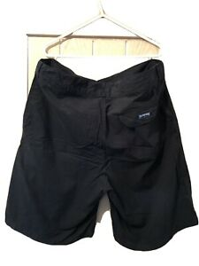 villbrequin Shorts XL
