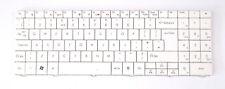 Packard Bell EasyNote TJ64 MS2274 Laptop Keyboard UK MP07F36GB4422
