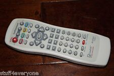 Leadtek WinFast CoolCommand Remote Control Y04G0004