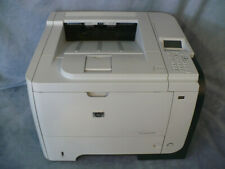 HP Laserjet P3015n 640MB 42PPM 1200DPI Network Laser Printer PC 32,790 Toner