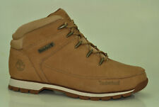 Timberland Euro Sprint Hiker Boots Men Hiking Lace Up A1WHE