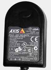 Axis Communications PS-H Power Supply for Axis IP Cameras 5.1V  2A