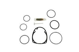 Hitachi 18012 O-Ring Parts Kit for NV65AH Nailer