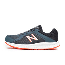 Mens Running Shoes for New Balance M420 CP4 Blue Red UK7(EUR40.5)(RQ341)