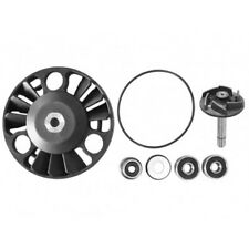 (336905) Kit Bomba Agua PIAGGIO X9 EVOLUTION 200 Año 03