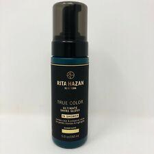 Rita Hazan Blonde True Color Shine Gloss In Shower New 5 oz Enhanced Highlights