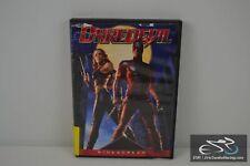 Daredevil (Two-Disc Widescreen Edition) [DVD] 2003