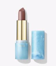RRP £20 Tarte Cosmetics Colour Splash Lipstick Set Sail Dark Nude New In Box