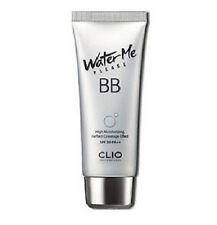 BB Cream. CLIO Water Me please BB cream SPF 30PA++ 30ml