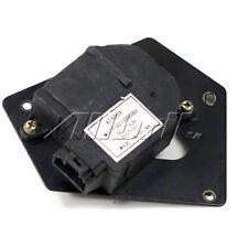 MGF MGTF Stellmotor für Klimaanlage für Linkslenker (JTM100030)
